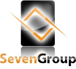 Seven Group